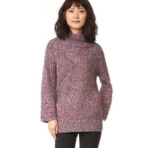 Rag & bone Bry sweater